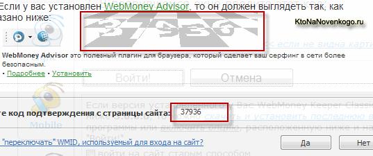 Освоюємося з інтернет-грошима