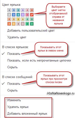 Тестуємо онлайн-сервіси